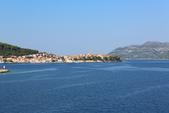 歐瑞碧契 Orebic_史東 Ston_克羅埃西亞Croatia:55D31604_b.jpg