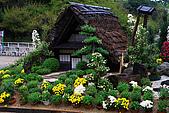 名古屋:_MG_7087_a_b.jpg