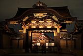 日本京都二條城:_MG_2254_b.jpg