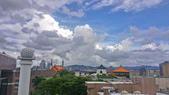 HTC_ONE_X_cwb_中正紀念堂_北部藍天白雲:IMAG1727_b.jpg