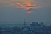 日出_河內_sofitel_2nd morning:_D6A8416_b.jpg
