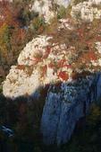 下湖區_十六湖國家公園 Plitvice Lakes N.P_克羅埃西亞Croatia_2018_1:_5D30427_b.jpg