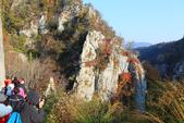 下湖區_十六湖國家公園 Plitvice Lakes N.P_克羅埃西亞Croatia_2018_1:_5D30435_b.jpg