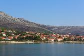 歐瑞碧契 Orebic_史東 Ston_克羅埃西亞Croatia:55D31619_b.jpg