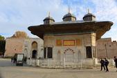 伊斯坦堡Istanbul_托普卡匹皇宮_土耳其Turkey:55D39424_b.jpg