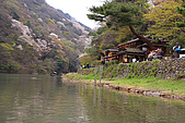 保津川_日本京都嵐山:_MG_2094_b.jpg