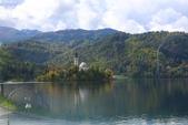 布雷德湖 Bled Lake_斯洛維尼亞Slovenia:55D39307_b.jpg