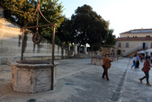 札達爾 Zadar_克羅埃西亞Croatia:_5D30654_b.jpg