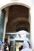 伊斯坦堡Istanbul_托普卡匹皇宮_土耳其Turkey:55D39431_b.jpg