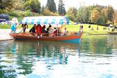 布雷德湖 Bled Lake_斯洛維尼亞Slovenia:_5D39312_b.jpg