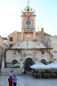 札達爾 Zadar_克羅埃西亞Croatia:_5D30666_b.jpg