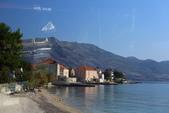 歐瑞碧契 Orebic_史東 Ston_克羅埃西亞Croatia:55D31623_b.jpg