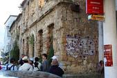 慕斯塔爾 Mostar_波士尼亞與赫塞哥維納Bosnia and Herzegovina:55D33915_b.jpg