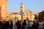 札達爾 Zadar_克羅埃西亞Croatia:_5D30695_b.jpg