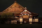 日本京都二條城:_MG_2258_b.jpg