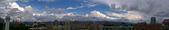 HTC_ONE_X_cwb_中正紀念堂_北部藍天白雲:IMAG1728_b.jpg
