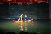 河內_水上木偶戲:_D6A7603_c.jpg