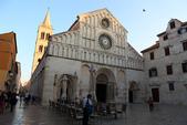 札達爾 Zadar_克羅埃西亞Croatia:_5D30711_b.jpg