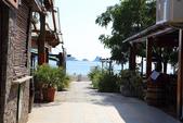 公主島 Sveti Stefan_黑山共和國Montenegro:55D33373_b.jpg
