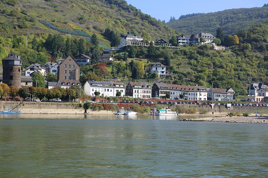 德國_萊茵河遊船:55D32244_b.jpg