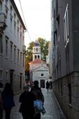 札達爾 Zadar_克羅埃西亞Croatia:55D30718_b.jpg