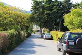 公主島 Sveti Stefan_黑山共和國Montenegro:55D33374_b.jpg