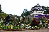 名古屋:_MG_7088_a_b.jpg
