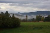 波斯托伊那鐘乳石洞Postojna_斯洛維尼亞Slovenia:_5D39504_b.jpg