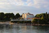伊斯特拉島Island Istra_克羅埃西亞Croatia:55D39801_b.jpg