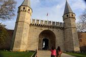 伊斯坦堡Istanbul_托普卡匹皇宮_土耳其Turkey:55D39468_b.jpg