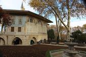 伊斯坦堡Istanbul_托普卡匹皇宮_土耳其Turkey:55D39549_b.jpg