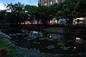 新竹市一角落:_MG_4649_b.jpg