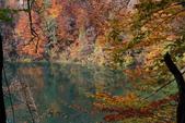 上湖區_十六湖國家公園 Plitvice Lakes N.P_克羅埃西亞Croatia:_5D30225_b.jpg