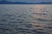 札達爾 Zadar_克羅埃西亞Croatia:_5D30732_b.jpg