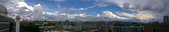 HTC_ONE_X_cwb_中正紀念堂_北部藍天白雲:IMAG1729_b.jpg