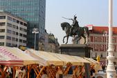 札格里布 Zagreb_聖馬可教堂_克羅埃西亞Croatia:55D39876_b.jpg