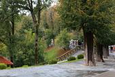 波斯托伊那鐘乳石洞Postojna_斯洛維尼亞Slovenia:_5D39521_b.jpg