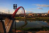 松山_彩虹橋:_MG_8543_a_b.jpg