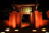 台南市民生綠園:_MG_4729_b.jpg
