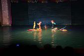 河內_水上木偶戲:_D6A7632_c.jpg