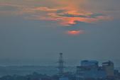 日出_河內_sofitel_2nd morning:_D6A8417_b.jpg