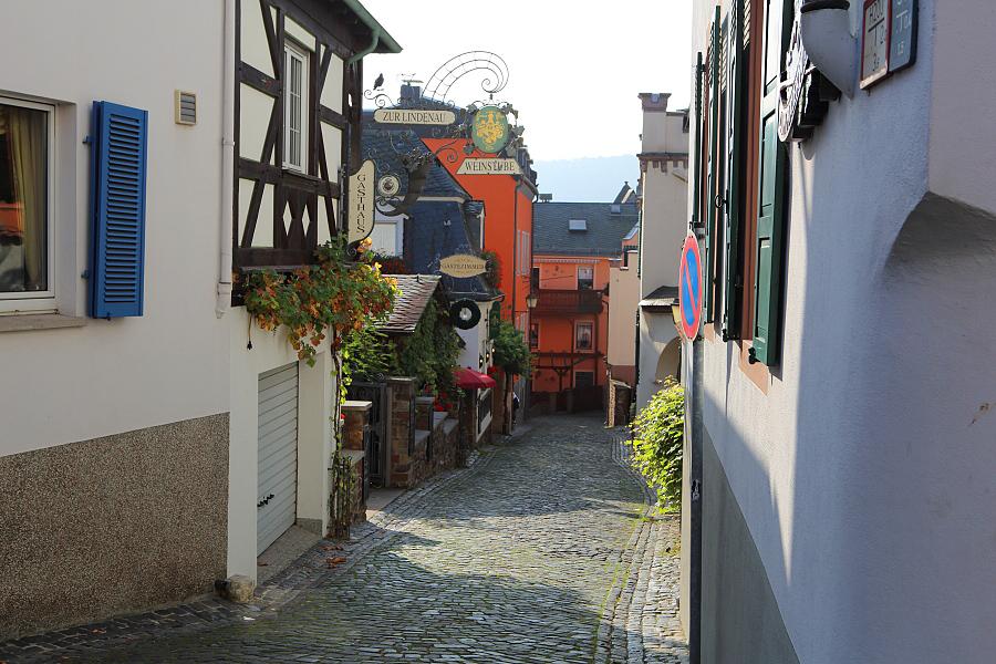 德國_萊茵河上的珍珠_蘆荻哈姆小鎮:55D32155_b.jpg