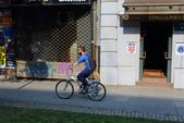 札格里布 Zagreb_聖馬可教堂_克羅埃西亞Croatia:55D39865_b.jpg