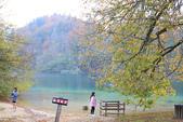 上湖區_十六湖國家公園 Plitvice Lakes N.P_克羅埃西亞Croatia:_5D30395_b.jpg