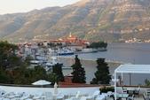 科楚拉島 Korcula_克羅埃西亞Croatia:55D31421_b.jpg