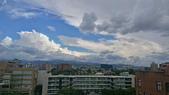 HTC_ONE_X_cwb_中正紀念堂_北部藍天白雲:IMAG1730_b.jpg