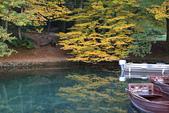 上湖區_十六湖國家公園 Plitvice Lakes N.P_克羅埃西亞Croatia:_5D30402_b.jpg