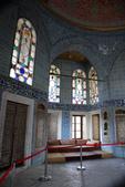 伊斯坦堡Istanbul_托普卡匹皇宮_土耳其Turkey:55D39557_b.jpg
