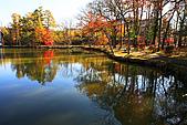 輕井澤_中輕_鹽澤湖:_MG_8176_a_b.jpg
