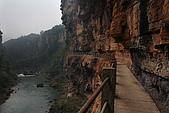 雲南_馬玲河峽谷:_MG_9719_1_b.jpg